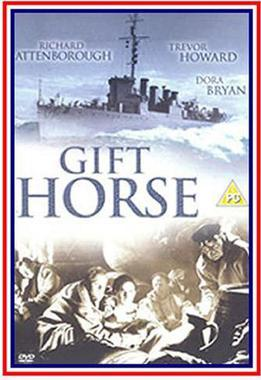 seafaring films based on actual events