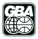 Global Basketball Association logo.jpg