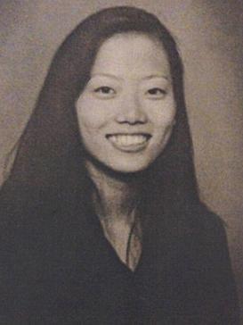Murder of Hae Min Lee - Wikipedia