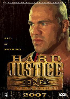 Hard_Justice_2007