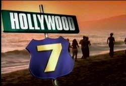 Hollywood7logo.jpg