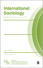 International Sociology journal front cover image.jpg