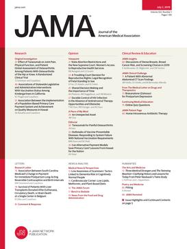Publications Internationales