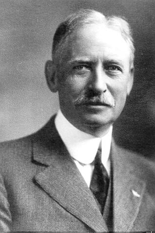J . W . Robinson