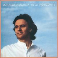 John_McLaughlin_Belo_Horizonte.jpg