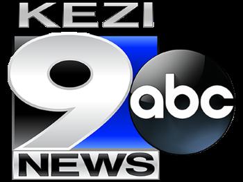 KEZI 9 / Eugene, OR (