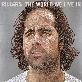 The World We Live In (song)