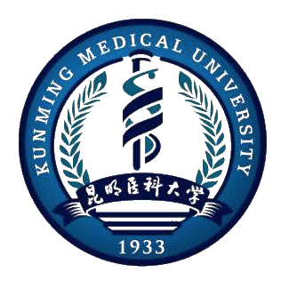 Image result for kunming medical university