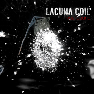 Spellbound (Lacuna Coil song) song by Lacuna Coil