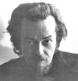 Lin Carter American fantasy writer, editor, critic