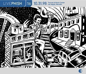 Image Result For Coloring Pages Thomas