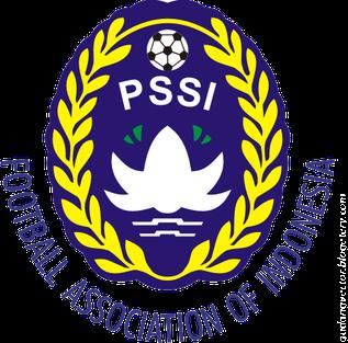 football association of indonesia wikipedia football association of indonesia