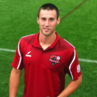 Matt-Horth-Atlanta-Silverbacks.jpg