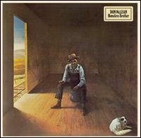 <i>Homeless Brother</i> album by Don McLean