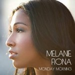 Melanie fiona-monday morning.jpg