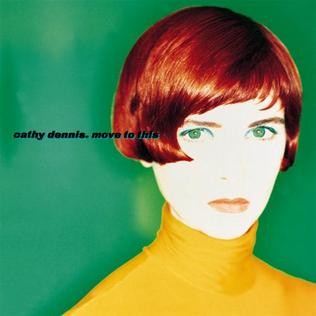 Image result for cathy dennis move to this