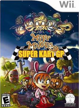 Myth Makers Super Kart GP.jpg
