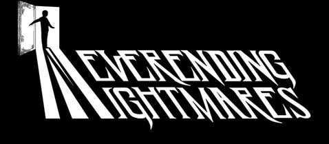 Neverending Nightmares - Wikipedia