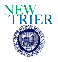 New Trier logo.png