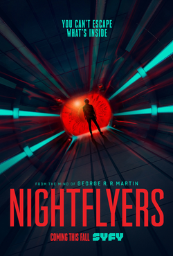 Nightflyers.png