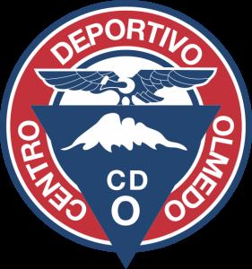 C.D. Olmedo Ecuadorian association football club