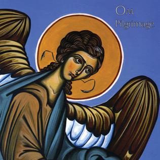 <i>Pilgrimage</i> (Om album) album by Om