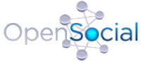 OpenSocial public specification aimed at social networking applications
