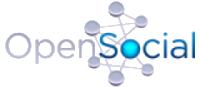 Open Social Logo.png