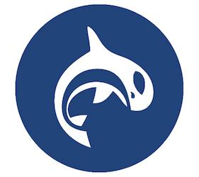 Orca Health logo