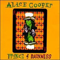 Prince of darkness alice.jpg