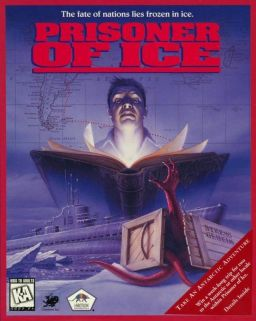 Prisoner of Ice cover.jpg