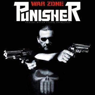 punisher war zone | nonton movie