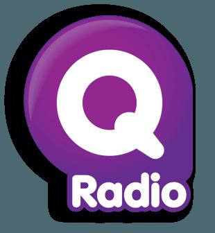 Q Radio Belfast Wikipedia