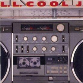 L.L. Cool J, Radio