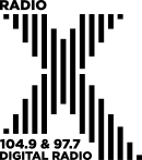 Radio X UK logo.png