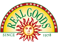 Real Goods company logo.png