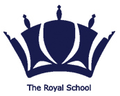 Royal School Haslemere