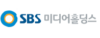 SBS Media Holdings logo.png