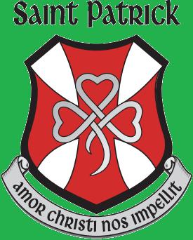 St. Patrick Catholic Secondary School - Wikipedia