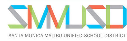 Santa Monic–Malibu Unified School District Logo.jpg