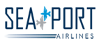 Sea Port Logo.png