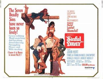 Sinful Davey poster.jpg