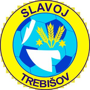 Slavoj_Trebisov.png