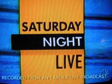 Saturday Night Live (season 12) - Wikipedia