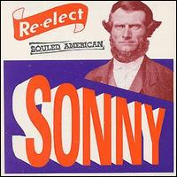 Souled American - Around The Horn / Sonny