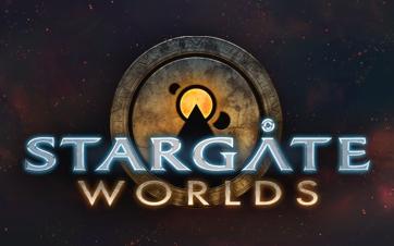 http://upload.wikimedia.org/wikipedia/en/3/3f/Stargateworlds_logo.jpg
