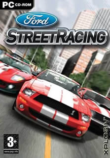 Psp Car Racing Games Free Download
