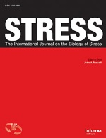 Stress front cover.jpg