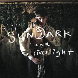 File:Sundark and Riverlight Album Cover.jpg