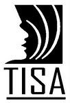 TISA Logo.jpg
